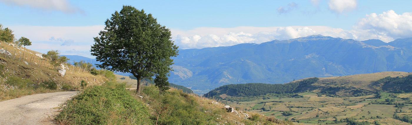 panorama_montagna